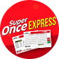 Super Once Express