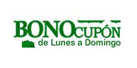 Bonocupón