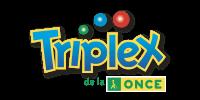 Triplex de la ONCE
