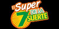 El Super 7 de la Suerte