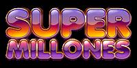 Super Millones